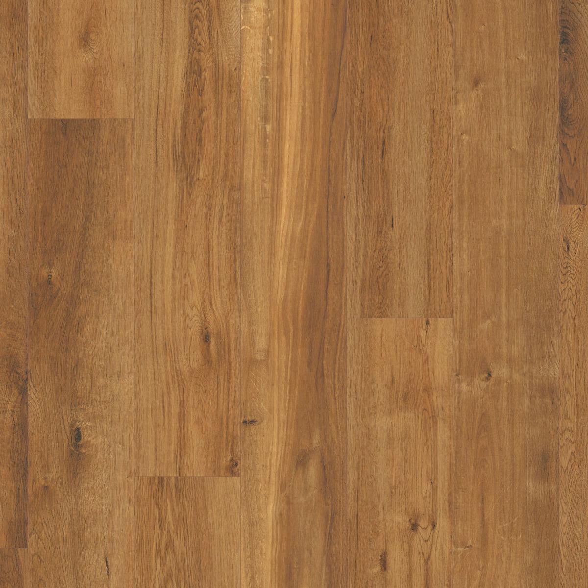 Karndean Van Gogh Classic Oak Vgw86t Vinyl Flooring
