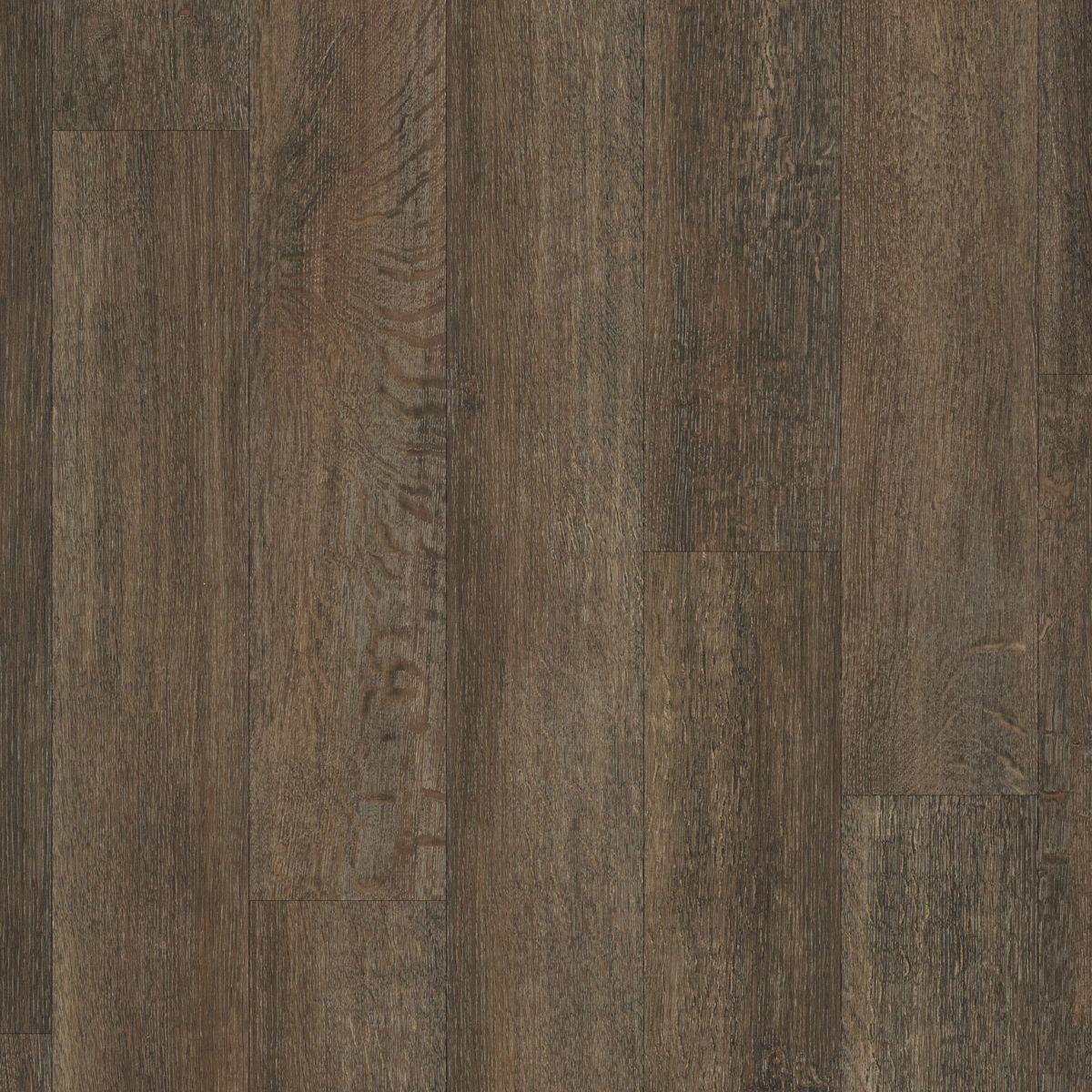 Karndean Van Gogh Brushed Oak Vgw88t Vinyl Flooring