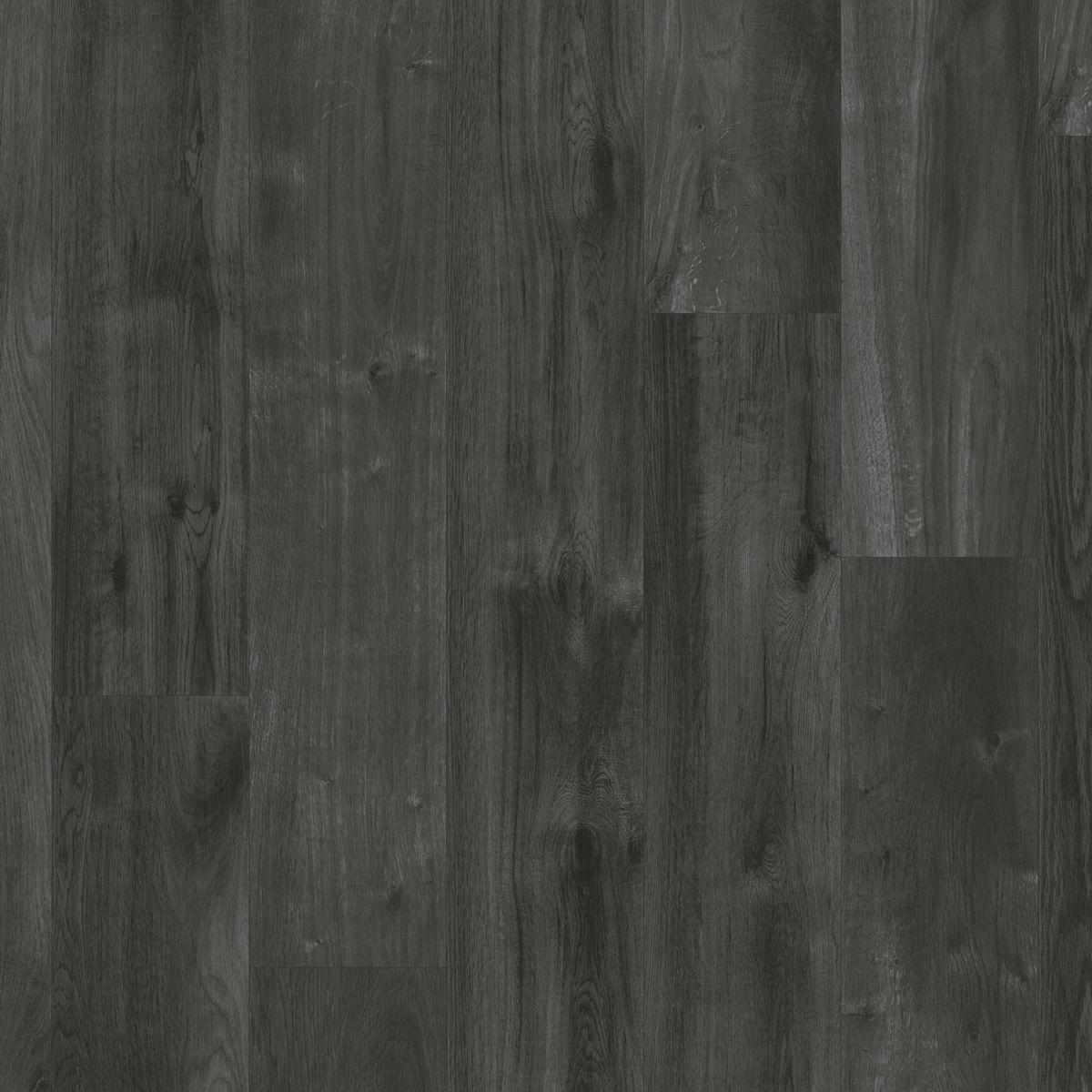 Karndean Van Gogh Ebony Vgw89t Vinyl Flooring