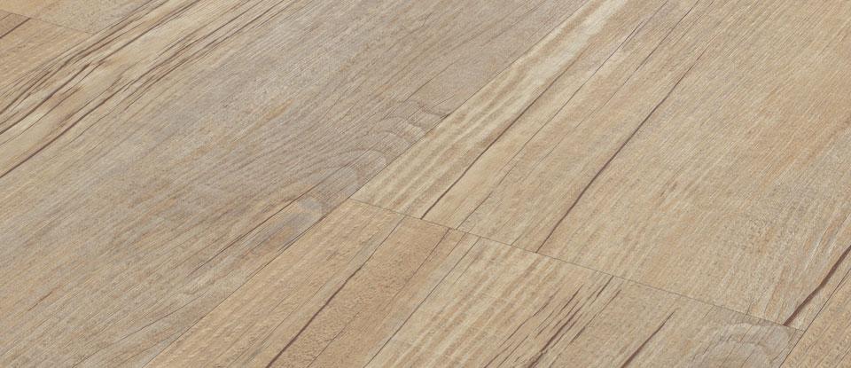 Karndean Looselay Country Oak Llp92 Vinyl Flooring