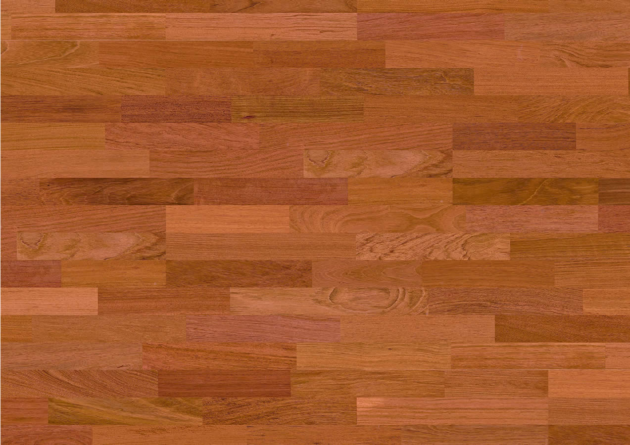 Quickstep Villa Jatoba Satin Vil1367s Engineered Wood Flooring