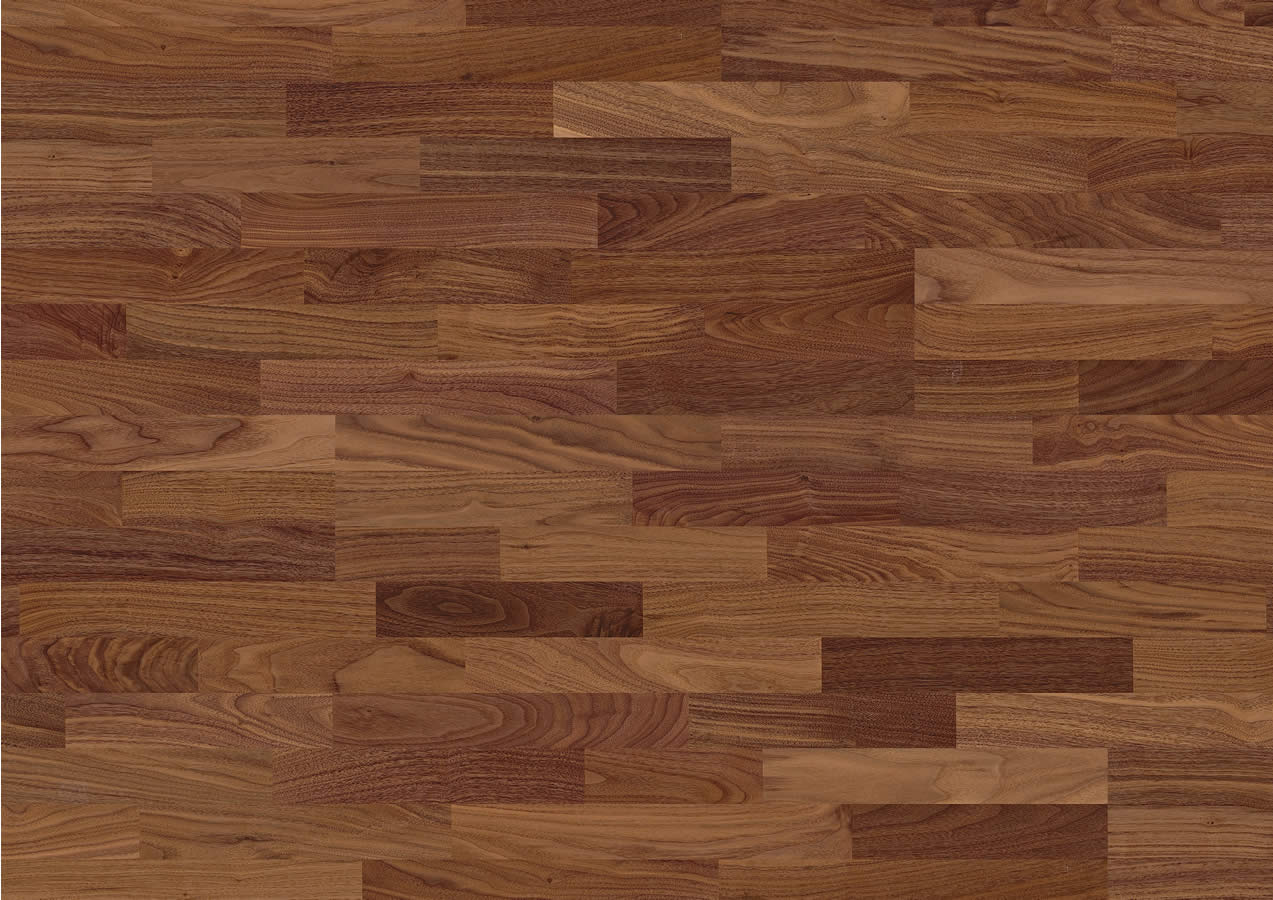 Quickstep villa walnut satin vil1368s engineered wood flooring for Walnut flooring
