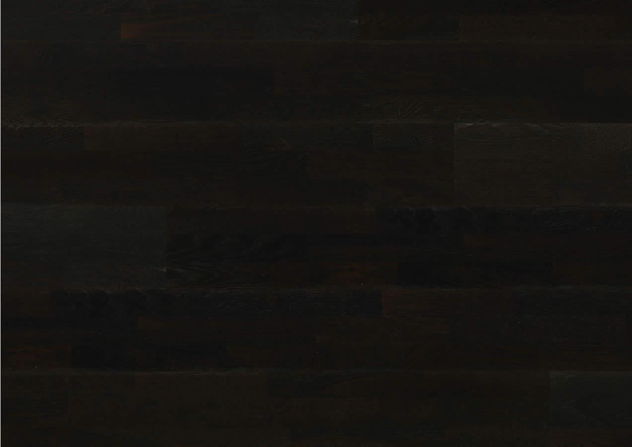 Quickstep Villa Wenge Oak Silk Vil1370s Engineered Wood