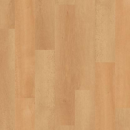Karndean Opus Palleo WP312 Vinyl Flooring