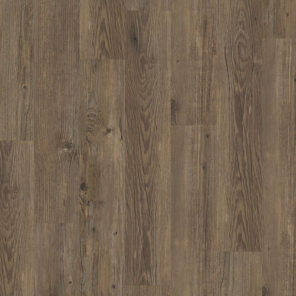 Karndean Opus Ignea Wp313 Vinyl Flooring