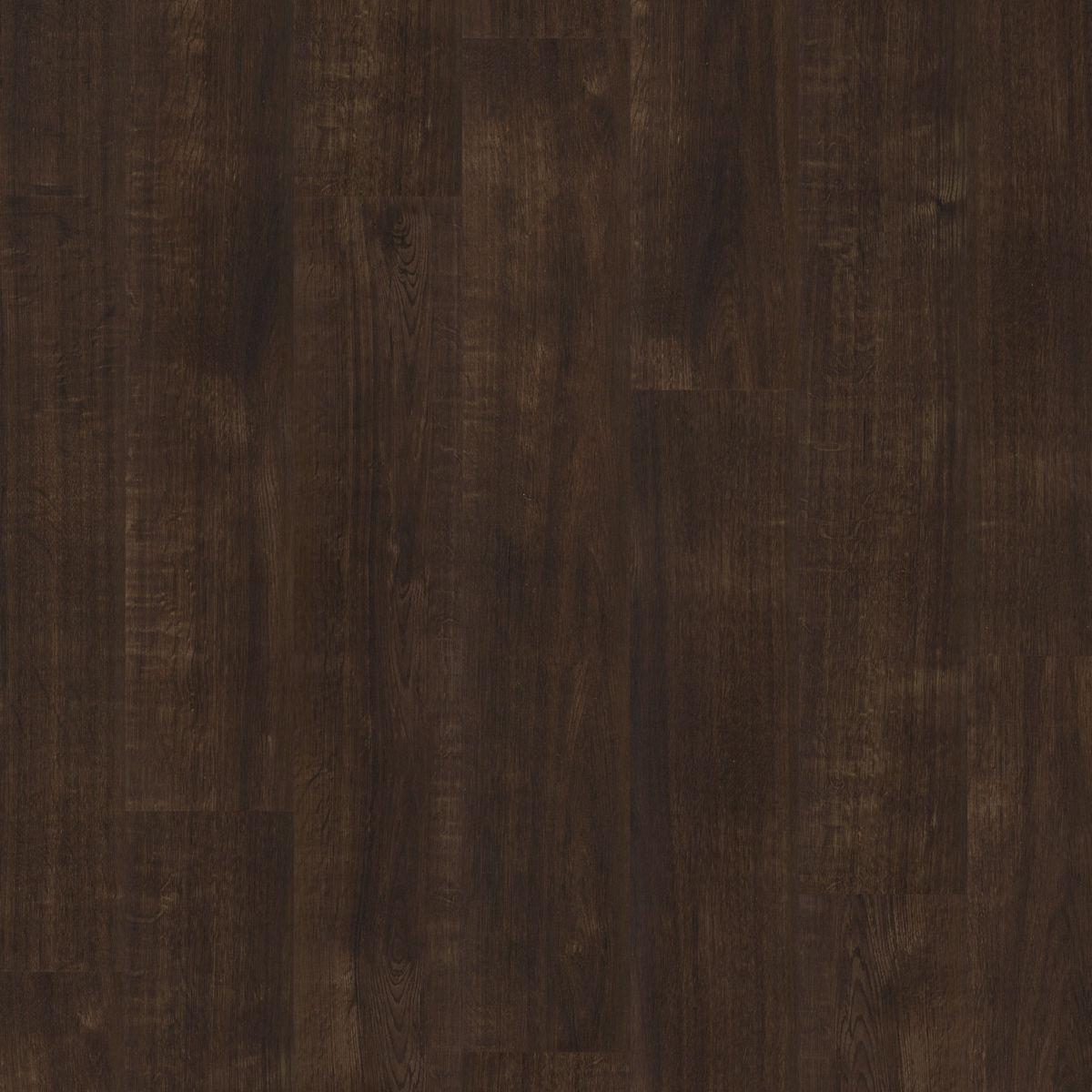 Opus atra wp317 vinyl flooring karndean opus atra wp317 vinyl flooring dailygadgetfo Image collections