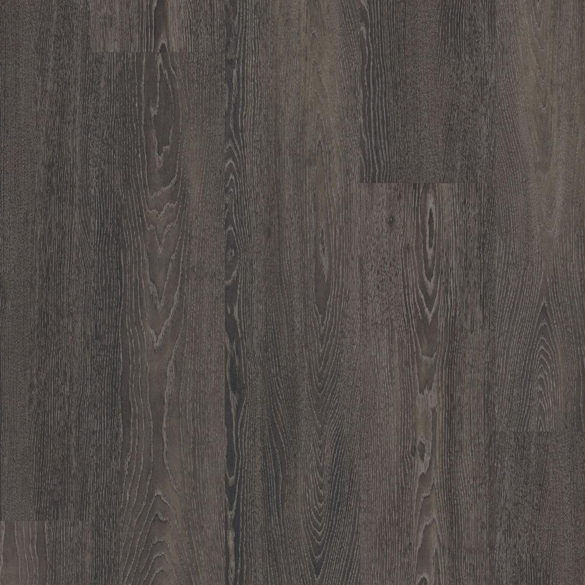 Karndean Opus Argen Wp414 Vinyl Flooring