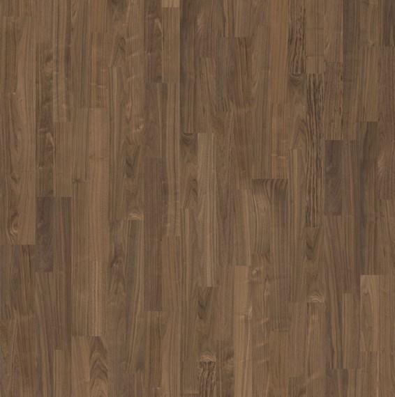kahrs linnea walnut bloom engineered wood flooring. Black Bedroom Furniture Sets. Home Design Ideas