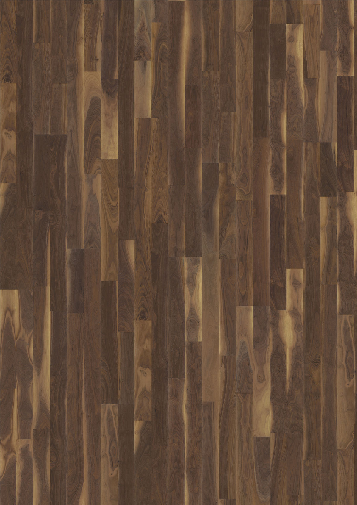 kahrs walnut georgia engineered wood flooring. Black Bedroom Furniture Sets. Home Design Ideas