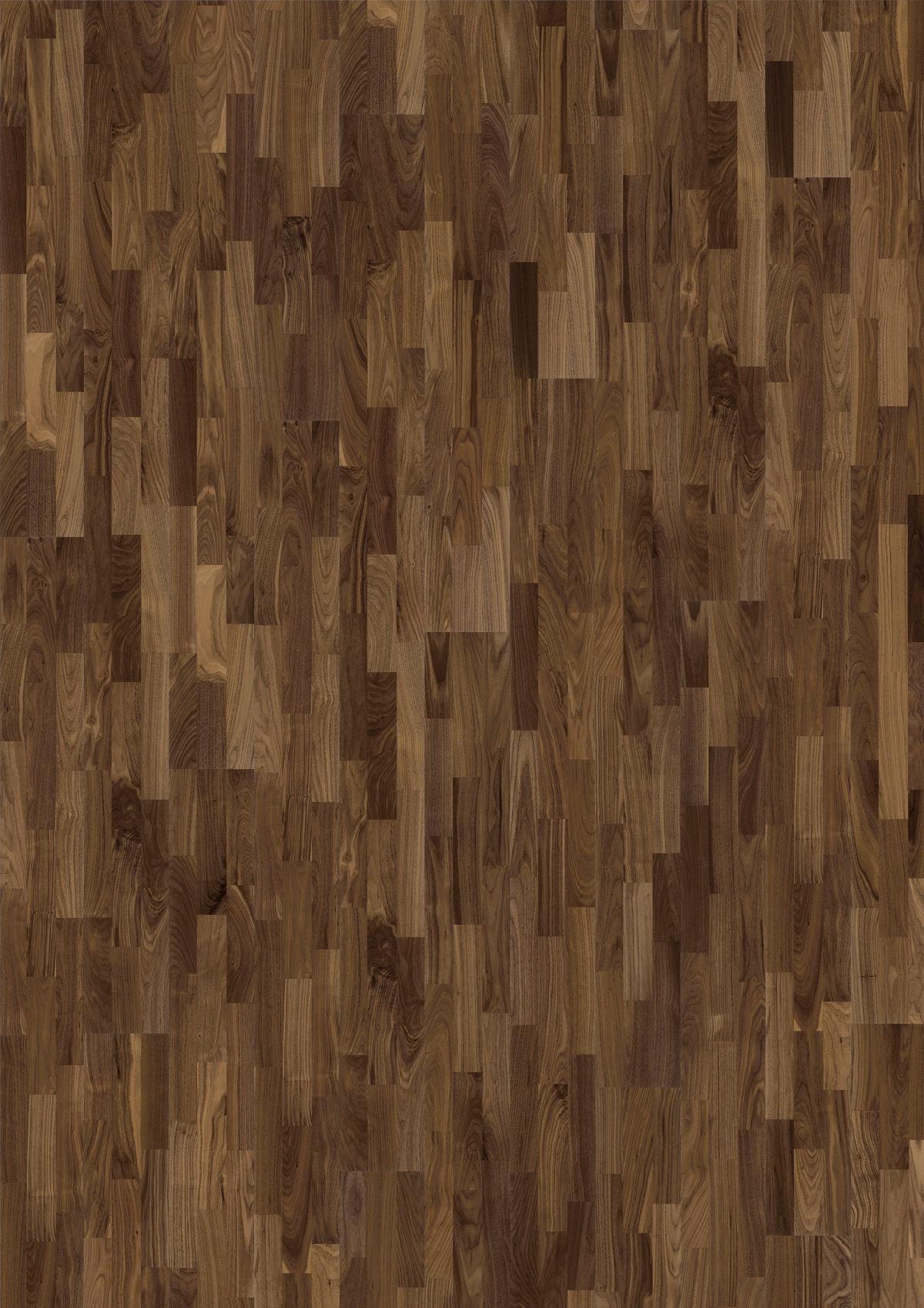 Kahrs walnut montreal engineered wood flooring for Kahrs hardwood flooring