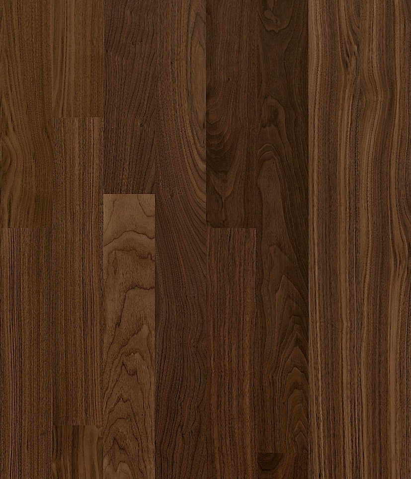 Kahrs walnut philadelphia engineered wood flooring for Kahrs flooring