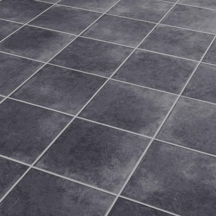 Laminate Flooring Stone Laminate Flooring Uk