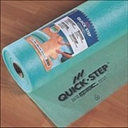 Quickstep Laminate Foam Underlay