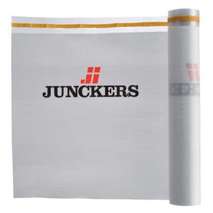 Junckers Polyfoam Underlay