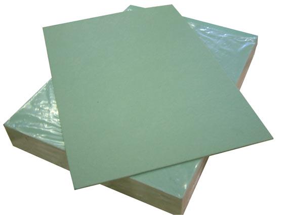how to choose laminate flooring underlay