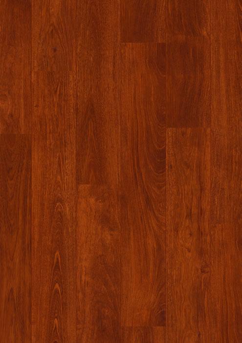 pergo original excellence merbau laminate flooring