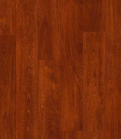 Pergo living expression merbau laminate flooring for Today s living laminate flooring