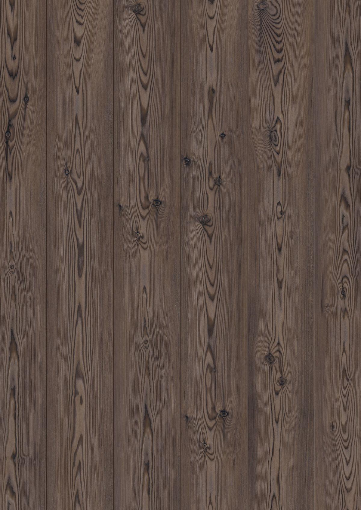 pergo original excellence thermotreated pine laminate flooring