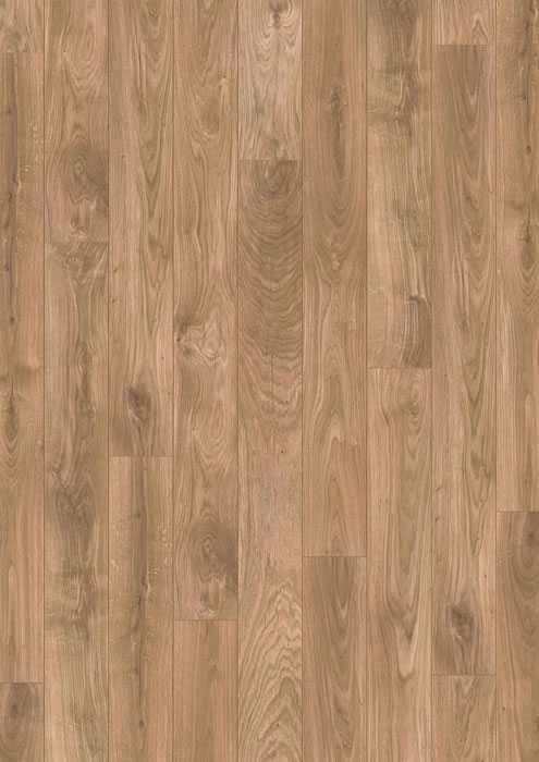 Pergo living expression chalked light oak laminate flooring for Light laminate flooring