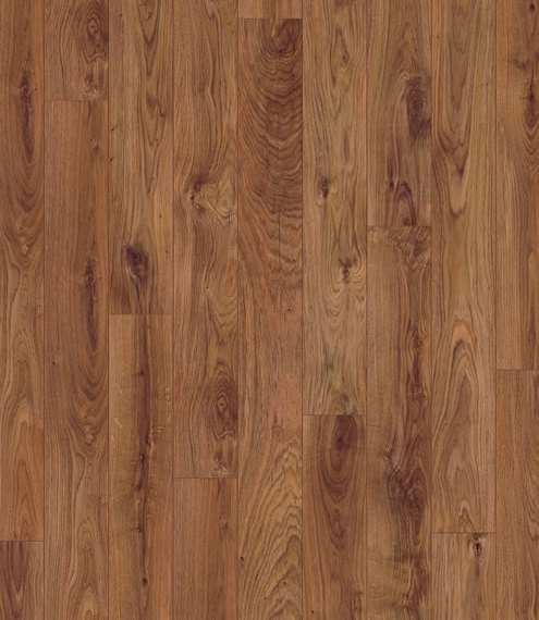 Pergo living expression dark oak laminate flooring for Today s living laminate flooring