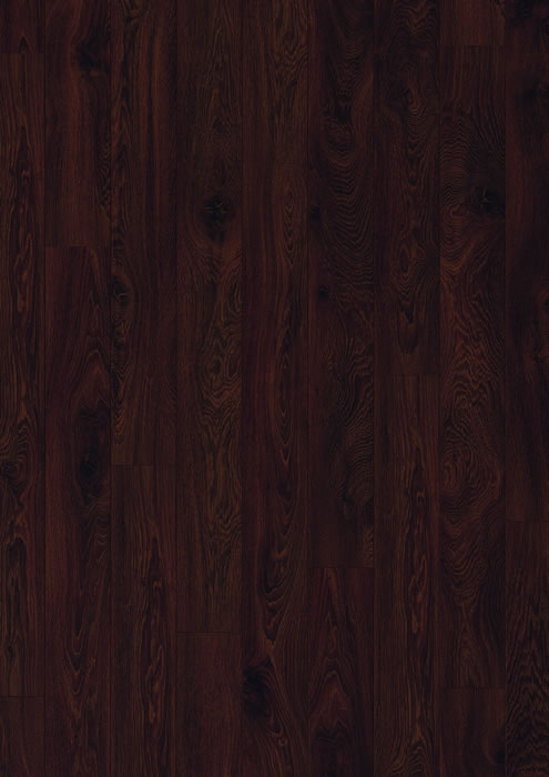 Pergo Living Expression Ebony Oak Laminate Flooring