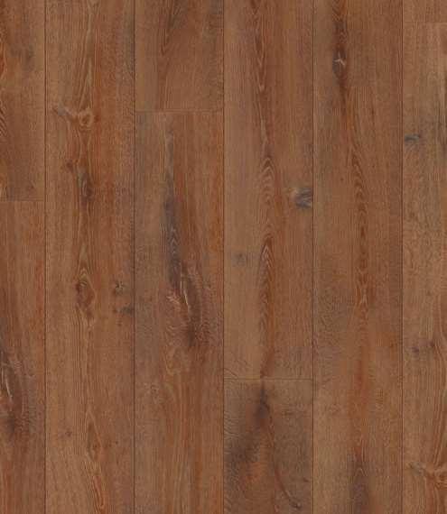 Pergo original excellence vintage oak laminate flooring for Quality laminate flooring