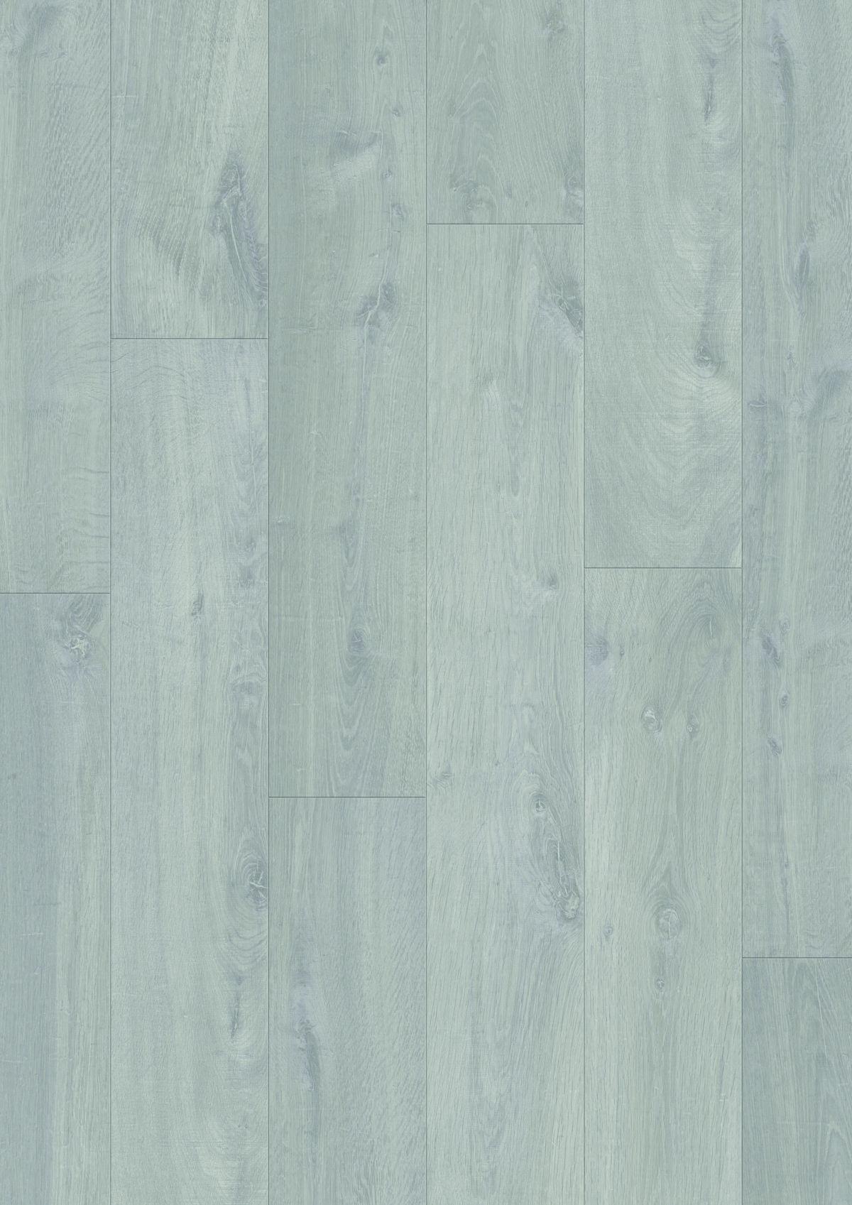 Pergo sensation limed grey oak laminate flooring for Gray pergo flooring