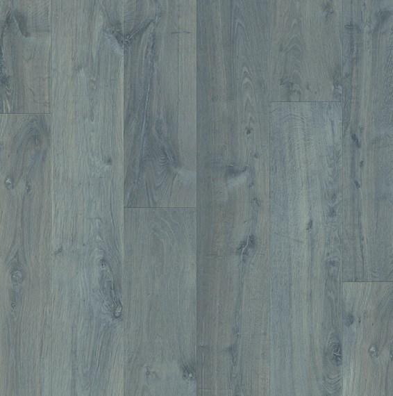Pergo sensation urban grey oak laminate flooring for Gray pergo flooring