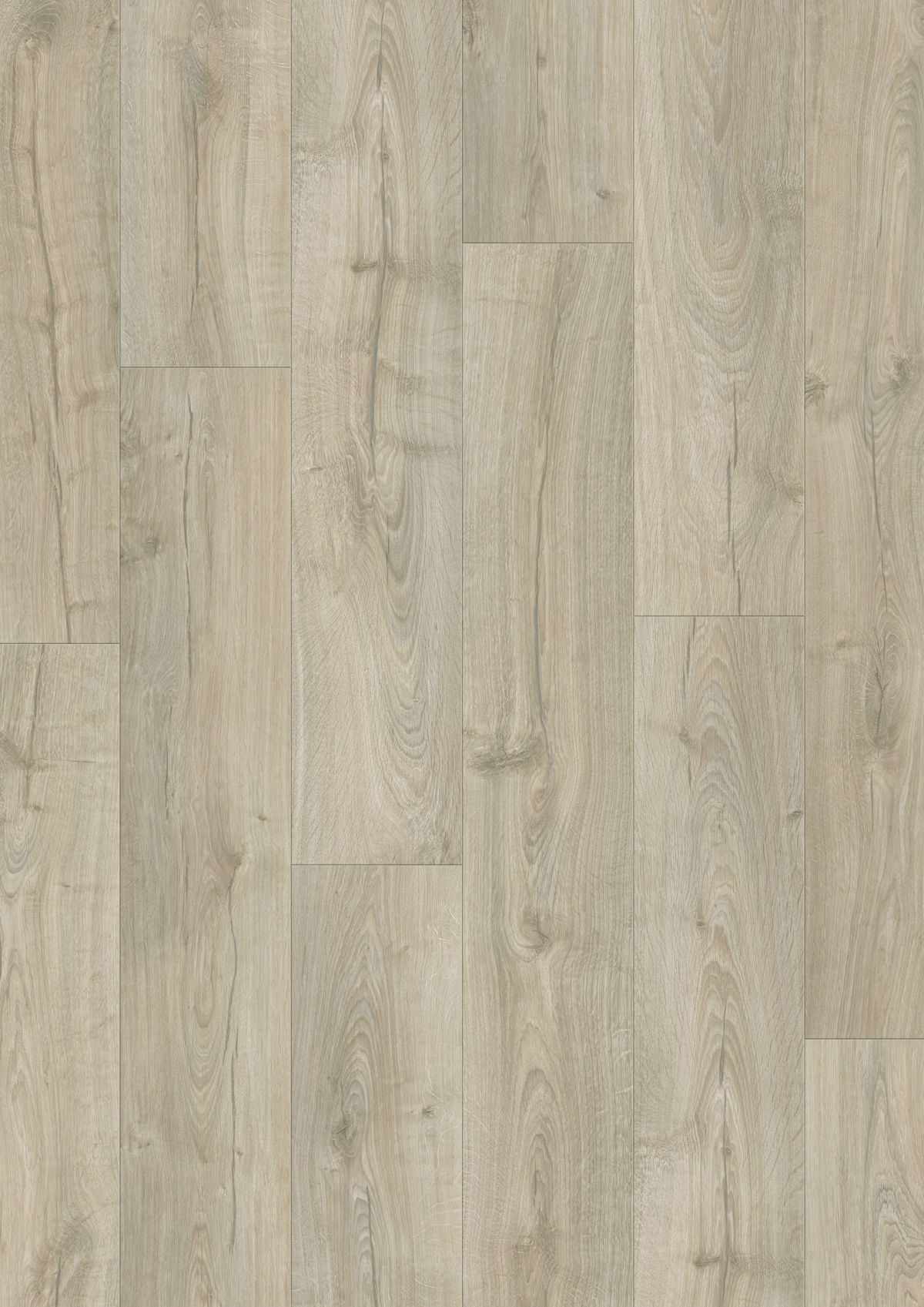 pergo sensation new england oak laminate flooring