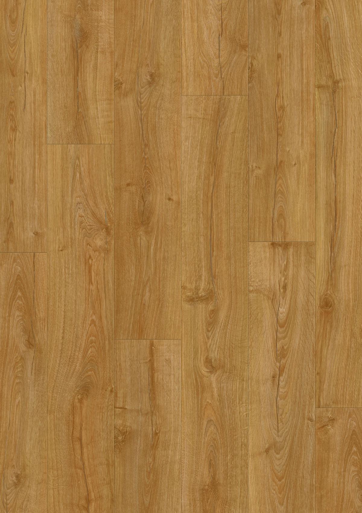Pergo sensation manor oak laminate flooring for Pergo laminate flooring