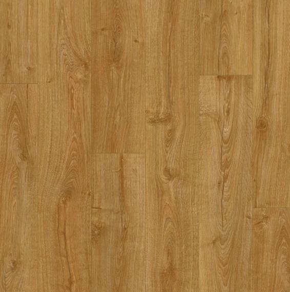 Laminate Flooring Recall Home Depot