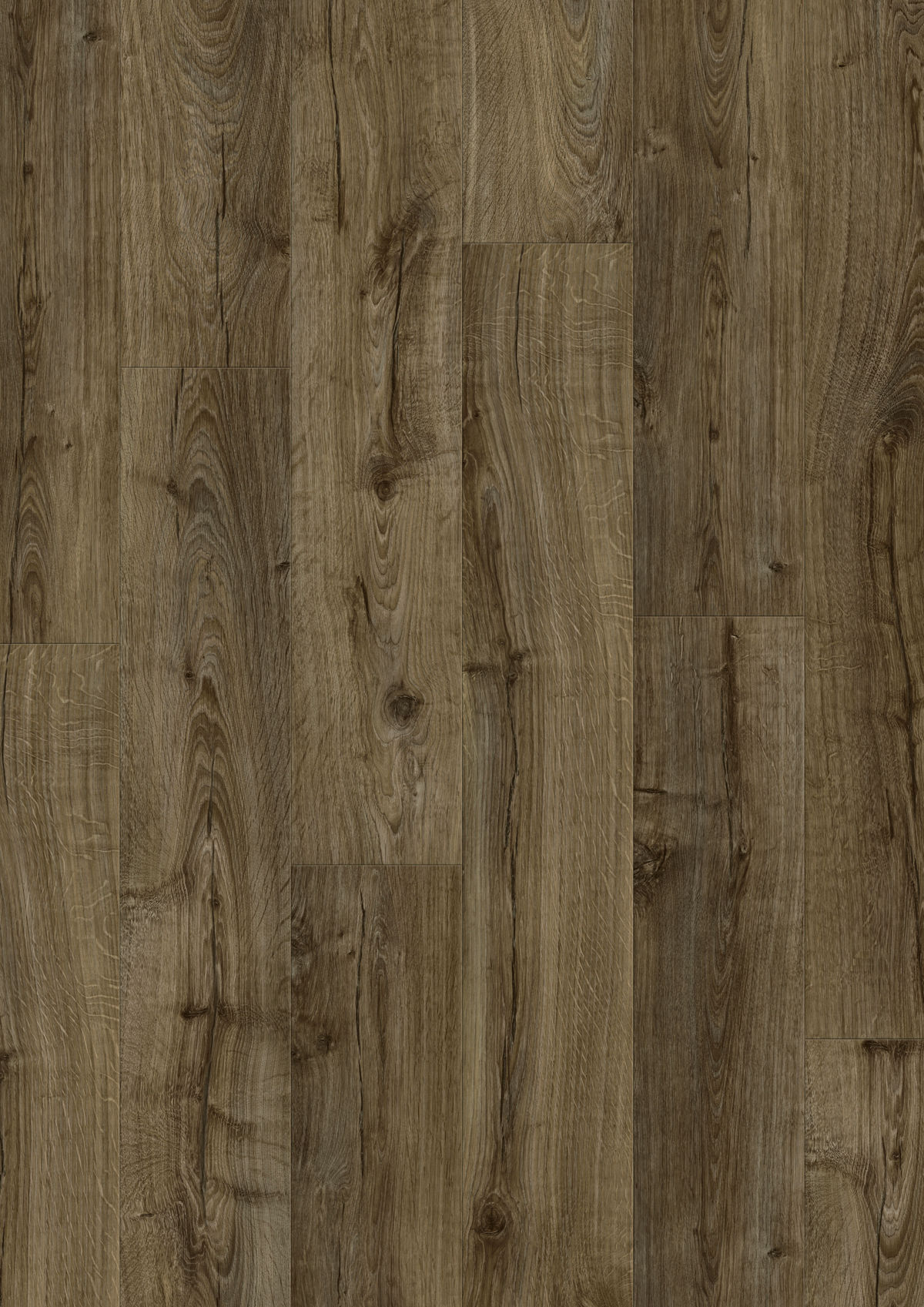 Pergo sensation farmhouse oak laminate flooring for Pergo flooring