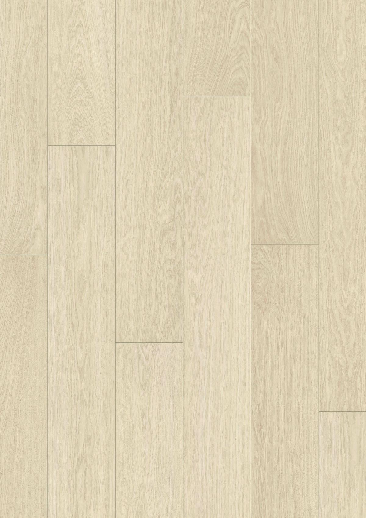 Pergo sensation modern danish oak laminate flooring for Pergo laminate flooring reviews