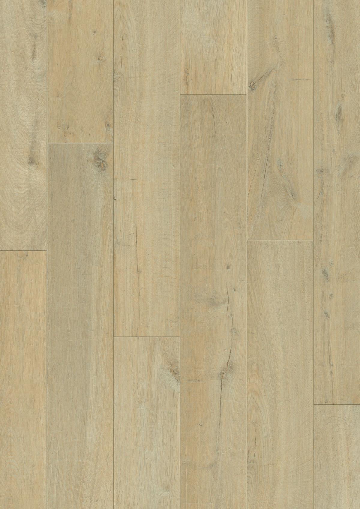 Image Result For Pergo Flooring Installation