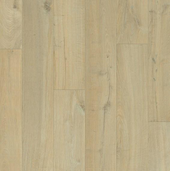 28 Best Coastal Laminate Flooring Laminate Flooring