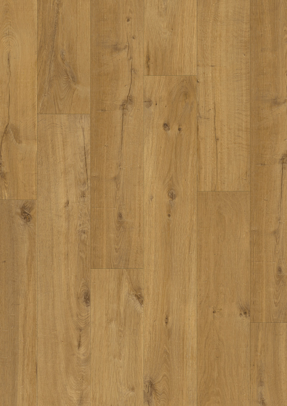 flooring oak p vintage thick outlast mm floors length wood case laminate ft pergo in x wide pewter sq
