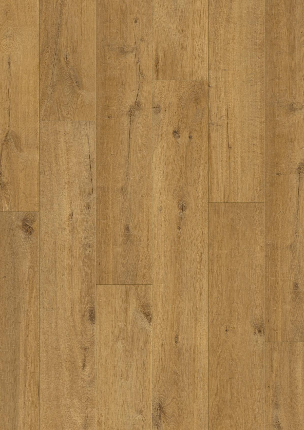 Pergo sensation village oak laminate flooring for Oak laminate flooring