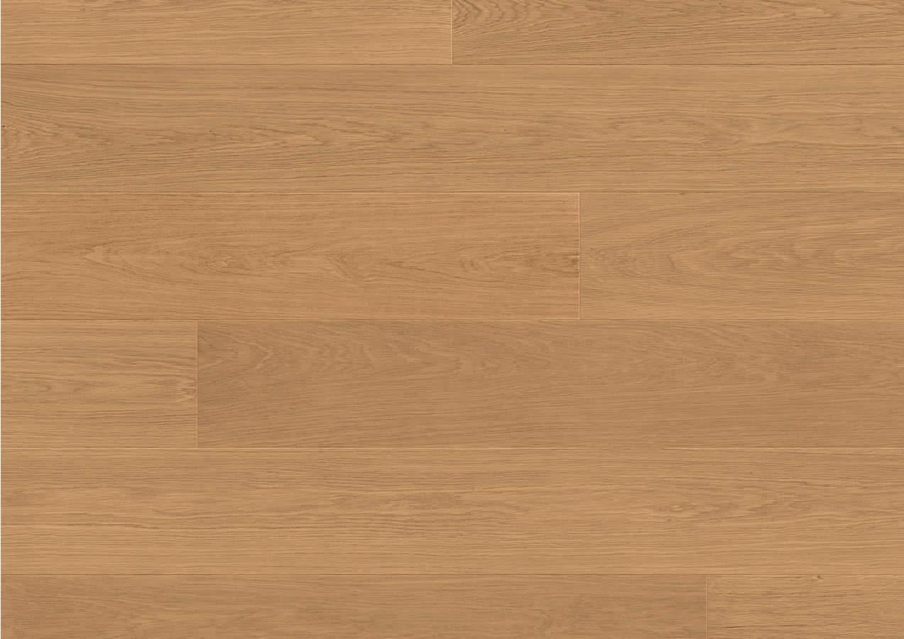 Laminate flooring laminate flooring natural oak effect for Laminate flooring wiki