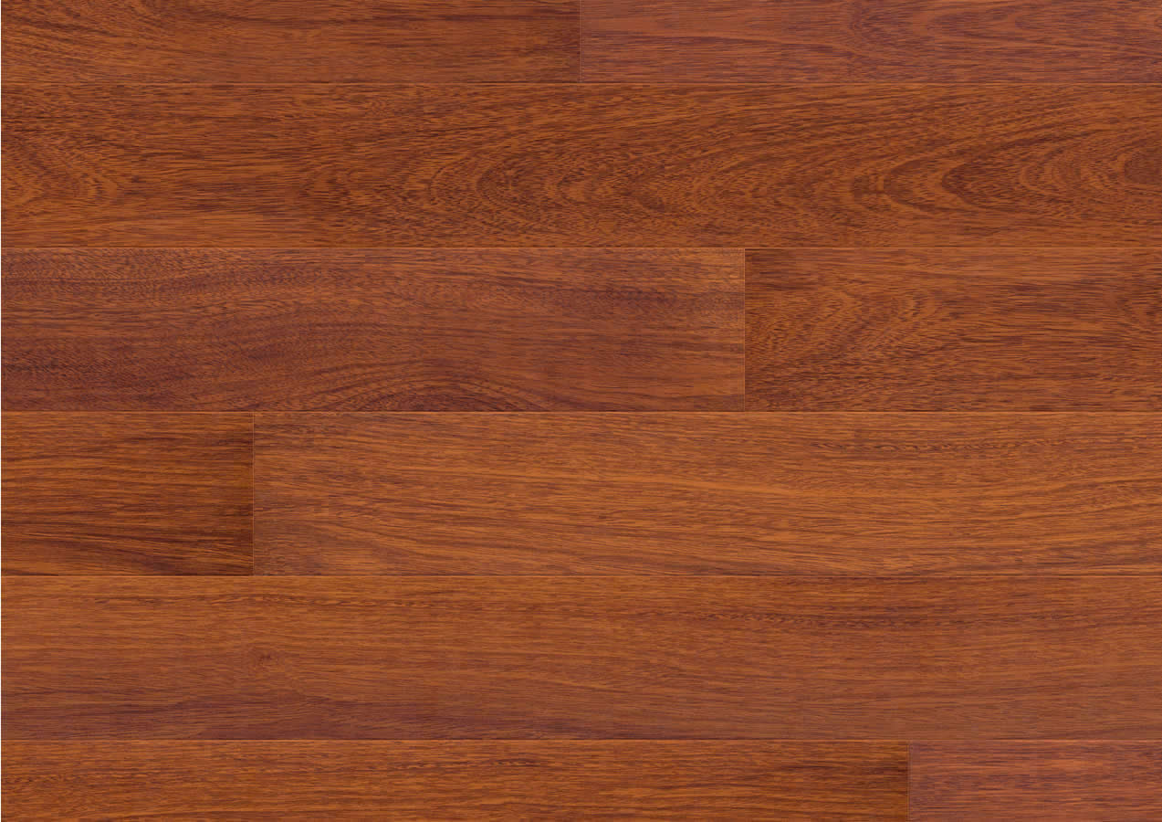 Laminate flooring reviews laminate flooring for Laminate flooring reviews