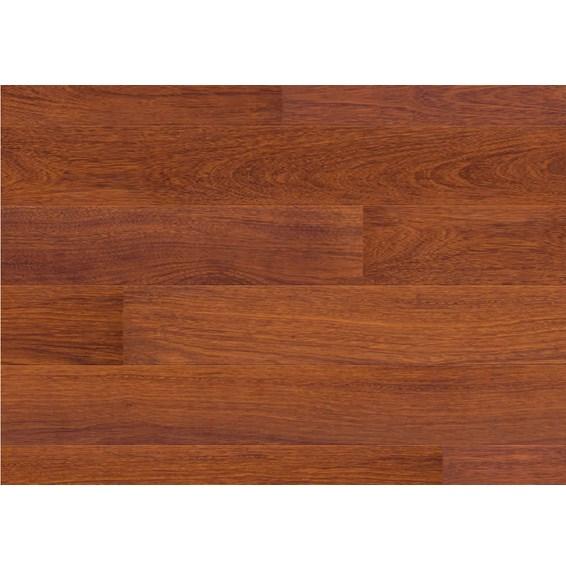 Quickstep largo natural varnished merbau lpu1288 laminate for Merbau laminate flooring