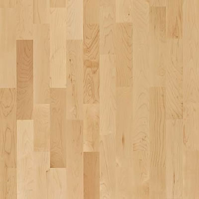 Kahrs Maple Toronto Engineered Wood Flooring