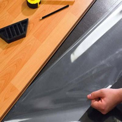 Natura Peel & Stick X-Pro Tack Wood Flooring Underlay