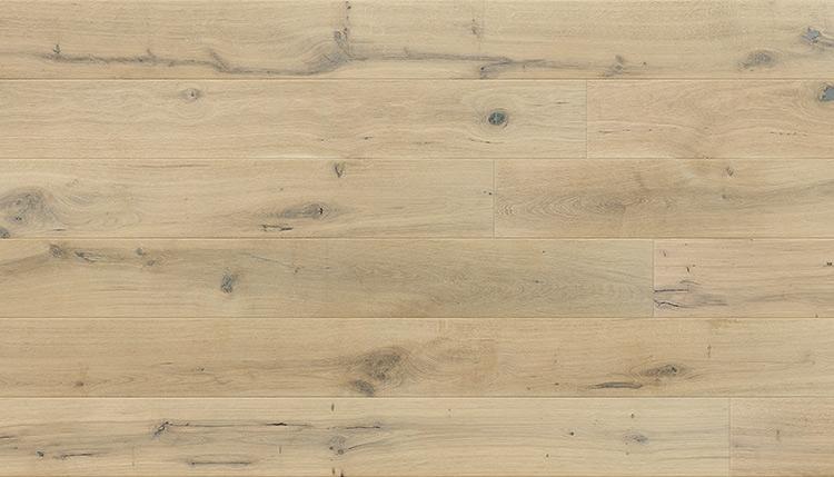 Barlinek oak jamaica engineered wood flooring for Hardwood floors jamaica