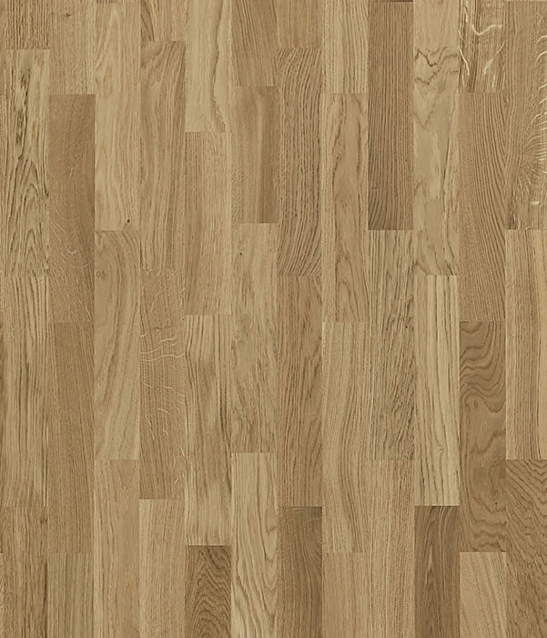 Kahrs oak active floor engineered wood flooring for Kahrs flooring