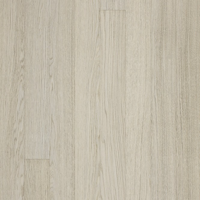 Kahrs linnea oak dome engineered wood flooring for Kahrs flooring