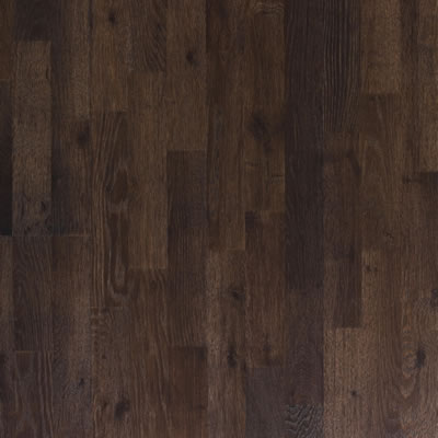 Kahrs oak lava engineered wood flooring for Kahrs flooring