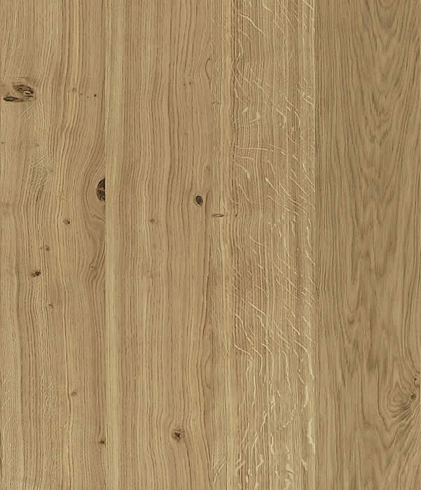 Kahrs oak hampshire engineered wood flooring for Kahrs flooring