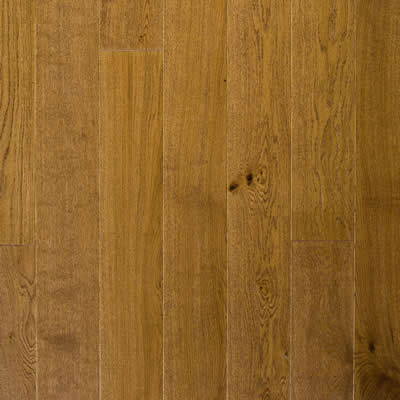 Kahrs oak nouveau bronze engineered wood flooring for Kahrs flooring