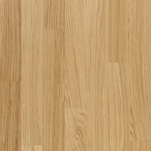 Kahrs linnea oak tower engineered wood flooring for Kahrs hardwood flooring