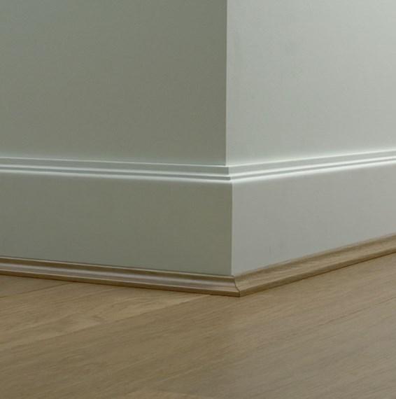 quickstep laminate scotia 17x17x2400mm. Black Bedroom Furniture Sets. Home Design Ideas